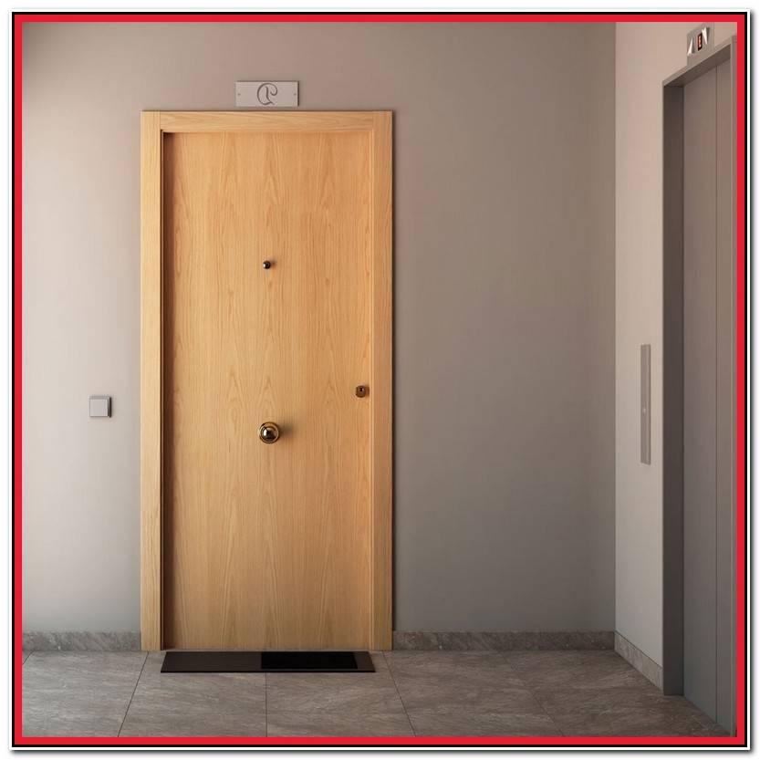 Único Oferta Puertas Interior Colección De Puertas Ideas