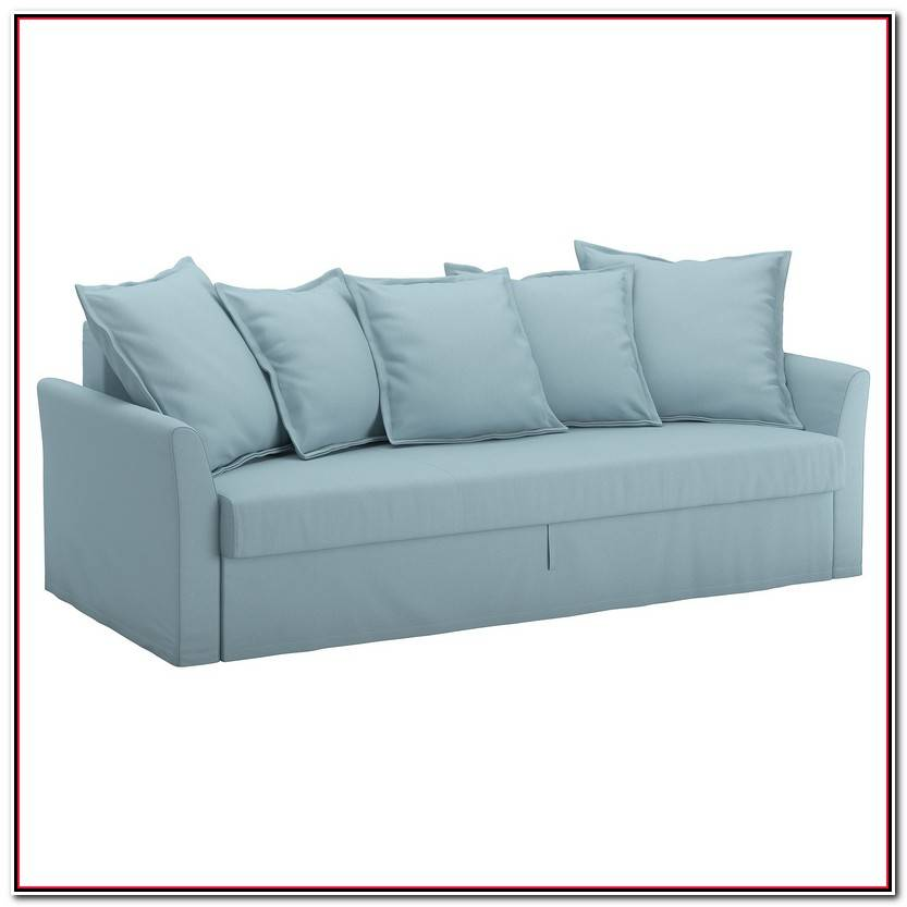 Único Oferta Sofa Cama Fotos De Cama Decoración