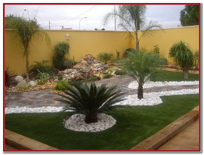 Único Paisajismo Jardines Fotos De Jardín Estilo