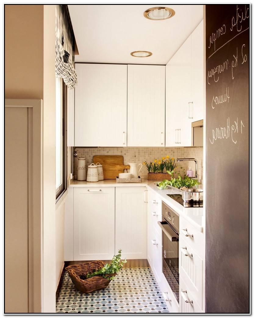 Único Placa Cocina Fotos De Cocinas Ideas