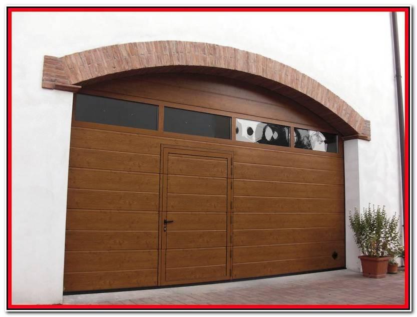 %C3%9Anico Puertas Automaticas Tietar Fotos De Puertas Ideas