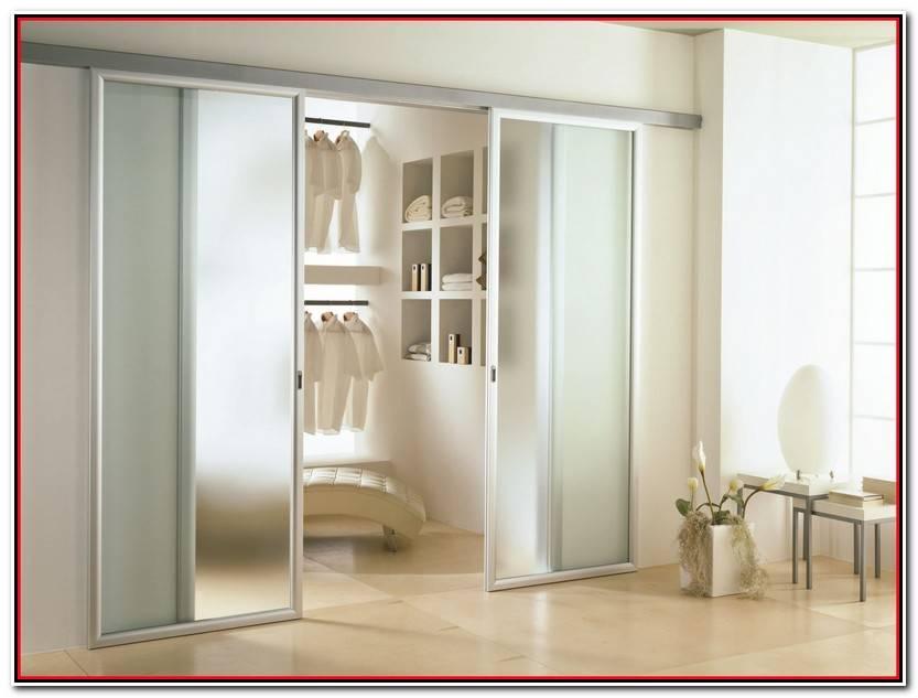 %C3%9Anico Puertas Correderas De Cristal Para Cocinas Colecci%C3%B3n De Puertas Decoraci%C3%B3n