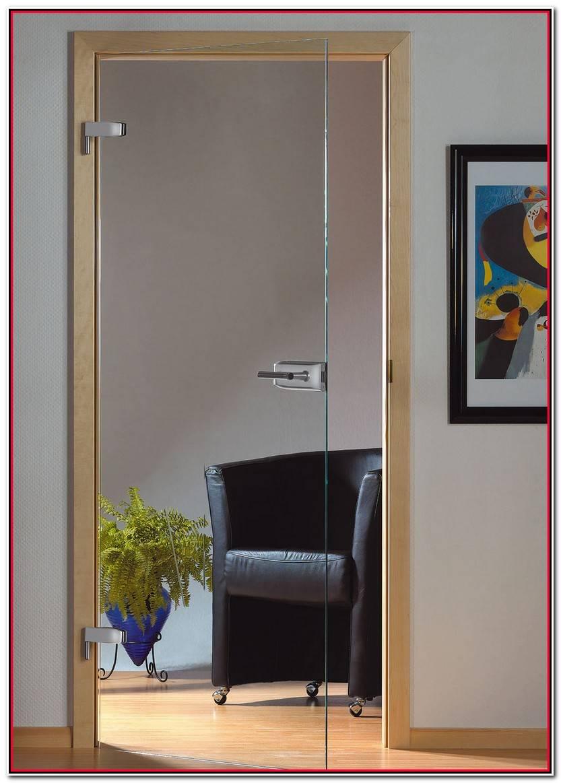 Único Puertas De Cristal Fotos De Puertas Decorativo