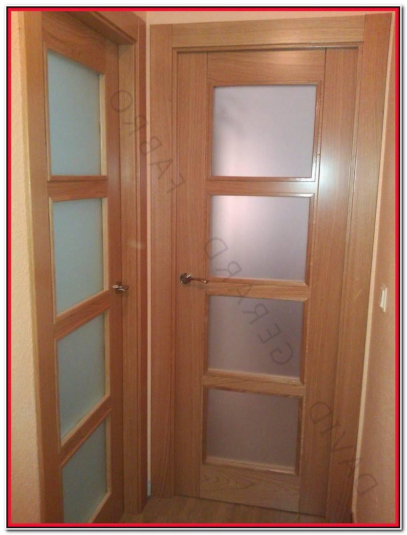 %C3%9Anico Puertas De Interior Colecci%C3%B3n De Puertas Estilo