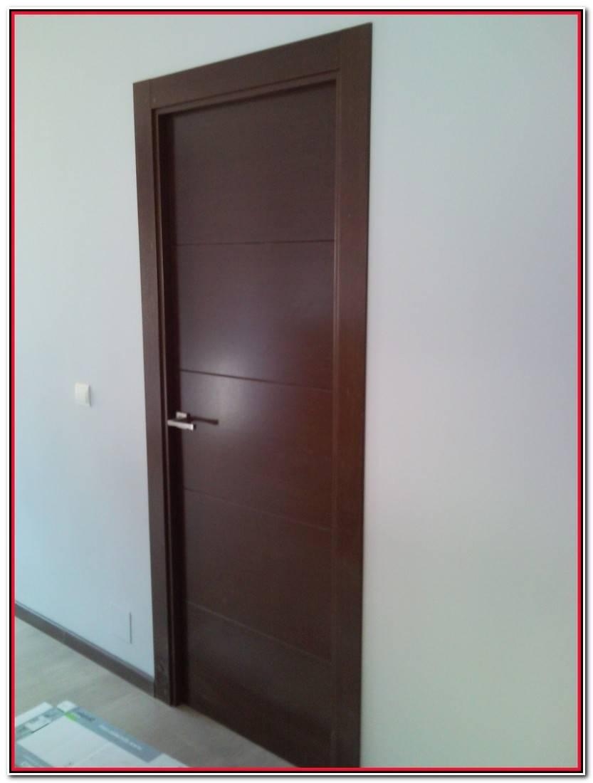 Único Puertas De Interior Modernas Fotos De Puertas Accesorios