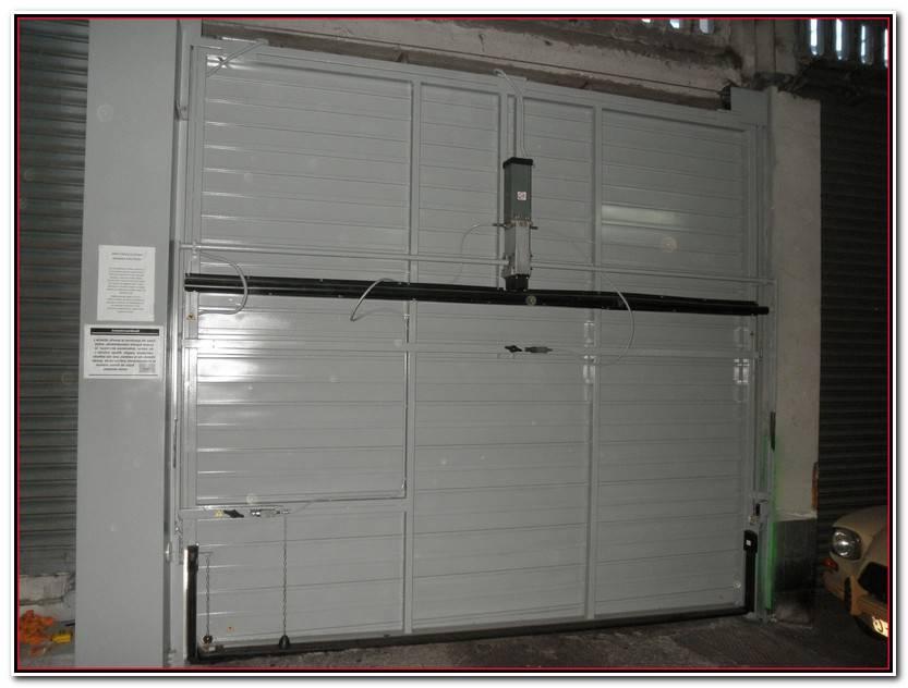 Único Puertas Y Automatismos Colección De Puertas Estilo