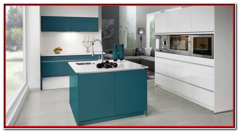 Único Ropa De Cocina Fotos De Cocinas Decorativo