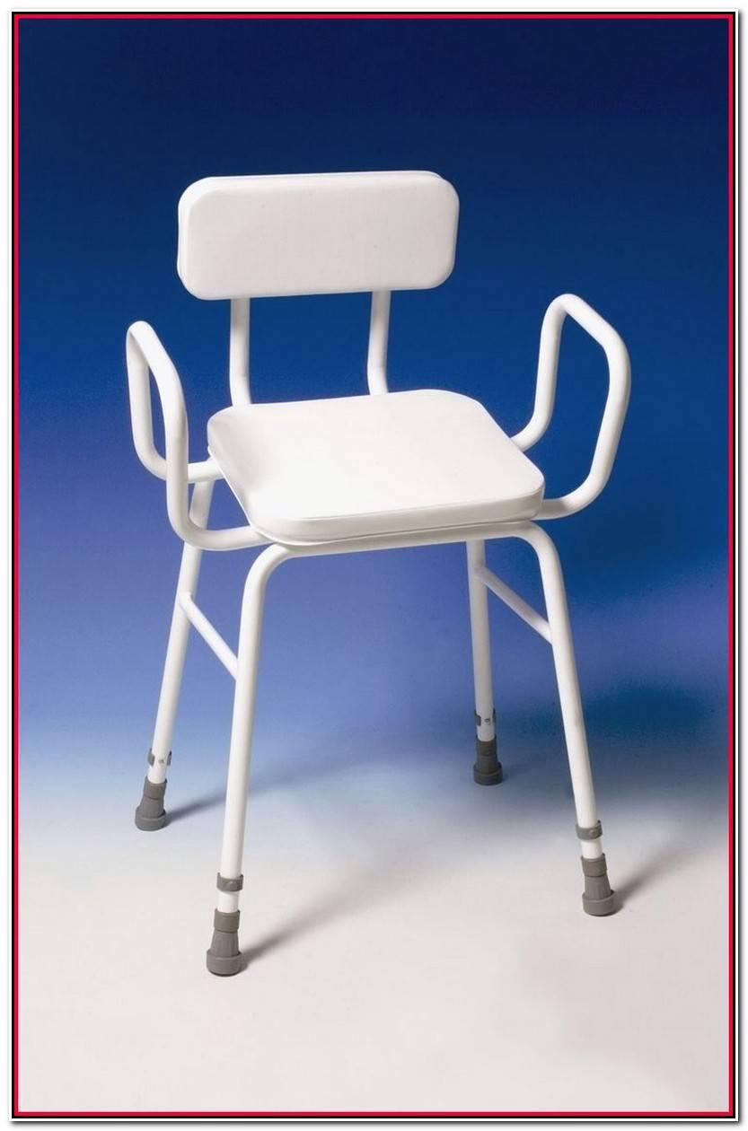 Único Silla Ortopedica Baño Imagen De Baños Accesorios