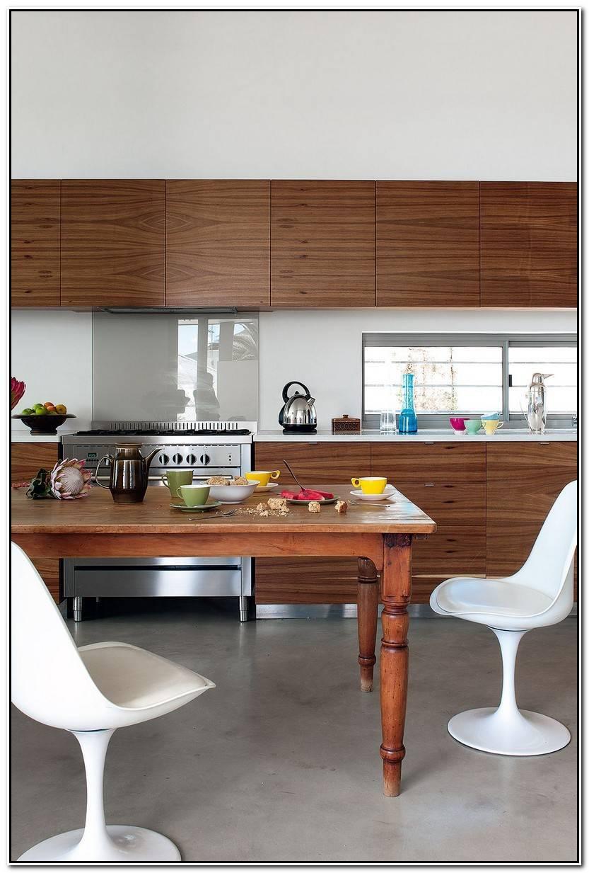 Único Sillas Cocina Online Imagen De Cocinas Decoración