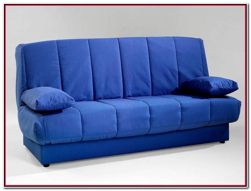 Único Sofa Cama Oferta Colección De Cama Decorativo