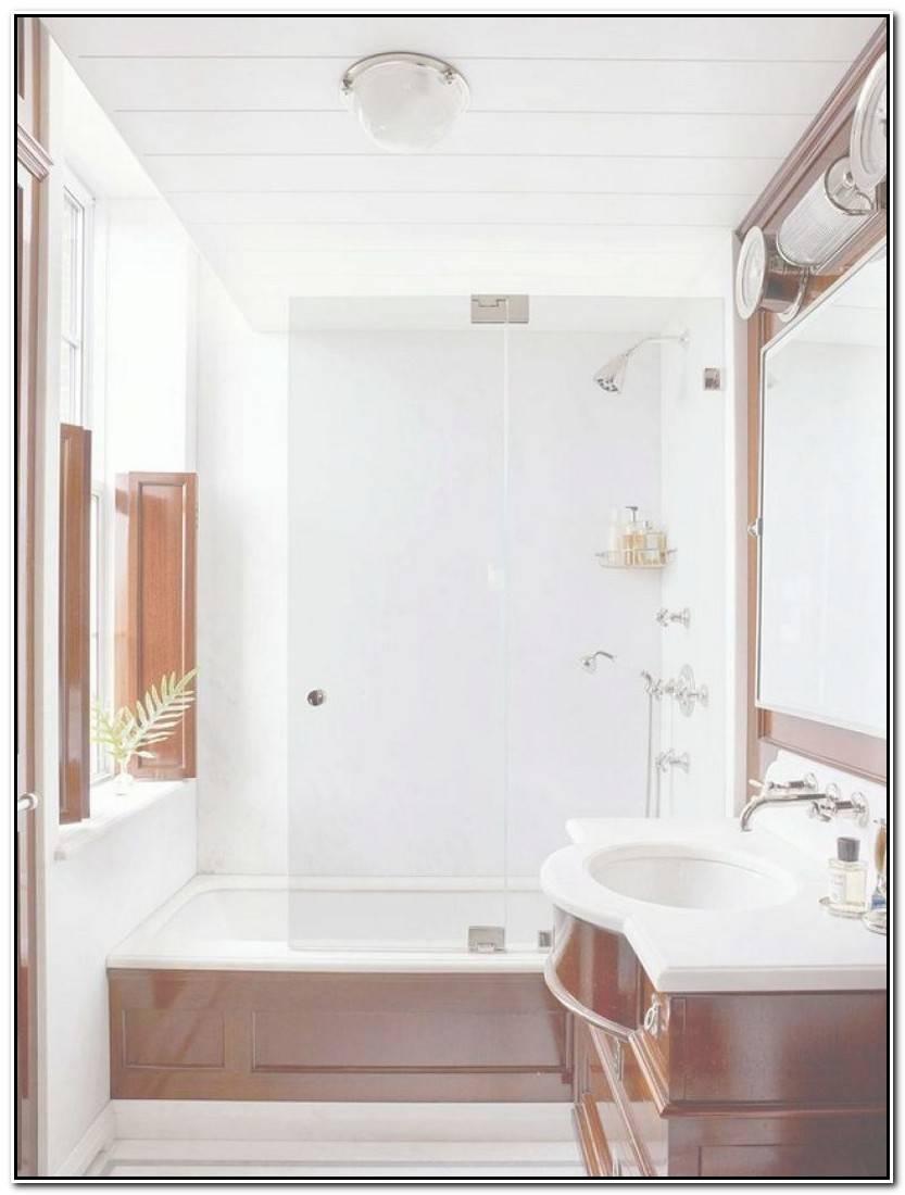 Único Ver Cuartos De Baño Imagen De Baños Decoración