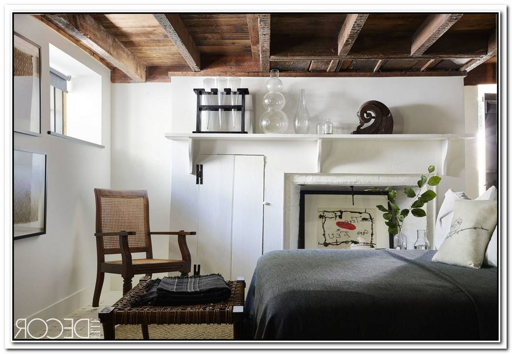 10 Great Bedroom Design Ideas