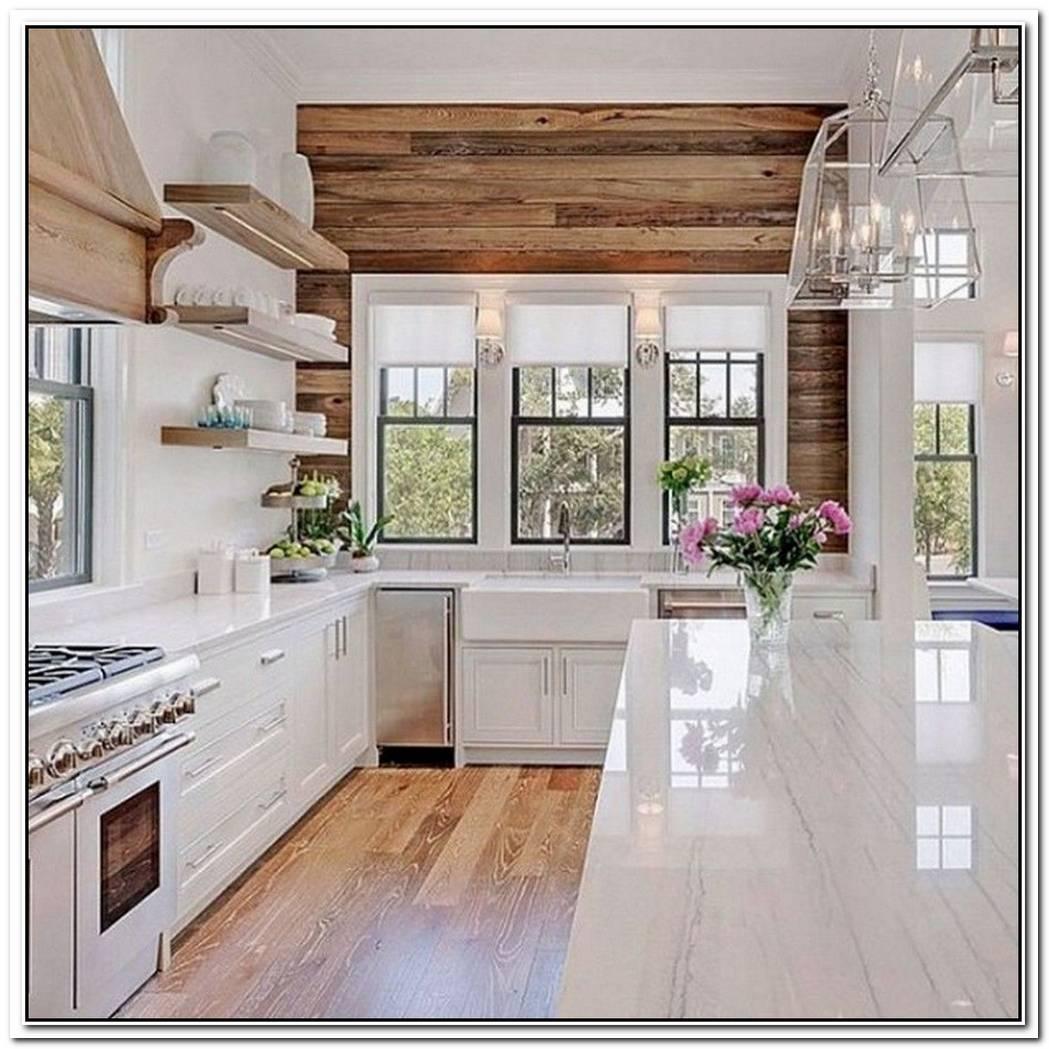 10 Smart Ideas For Modern Kitchen Storage
