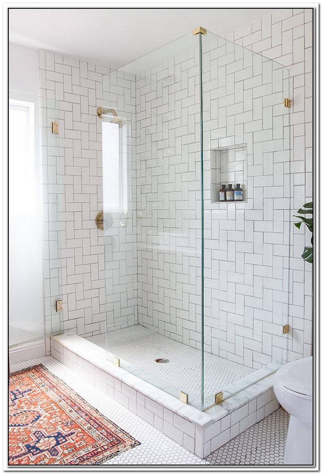 10 Swanky Faucets To Check Out For A Bath Remodel