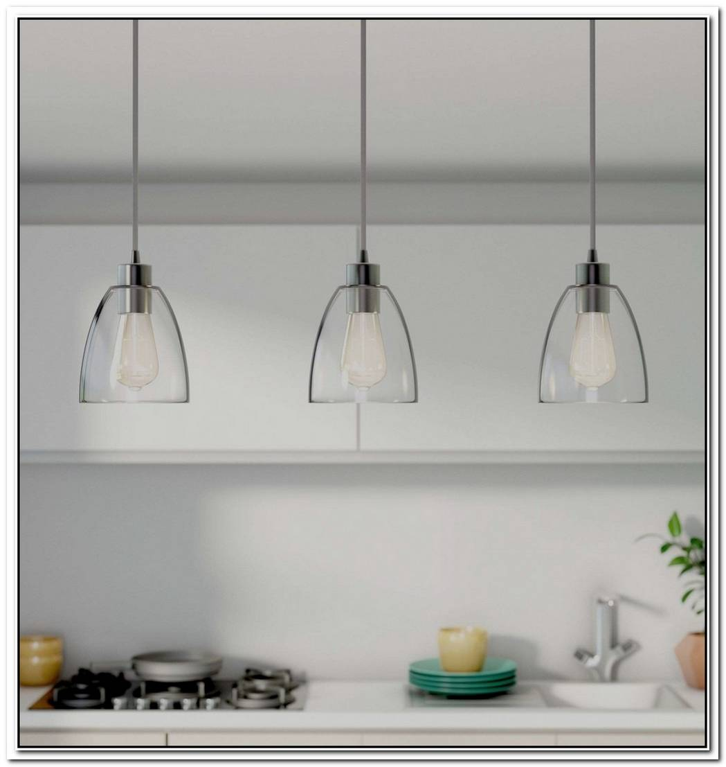 11 Alluring Pendant Lighting Ideas