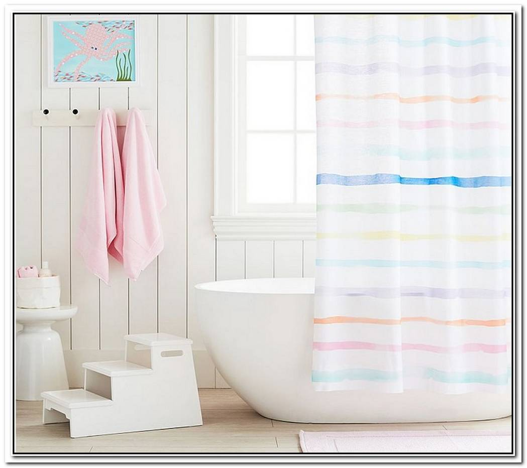11 Kids' Bathroom Accessories That Aren'T Actually Hideous