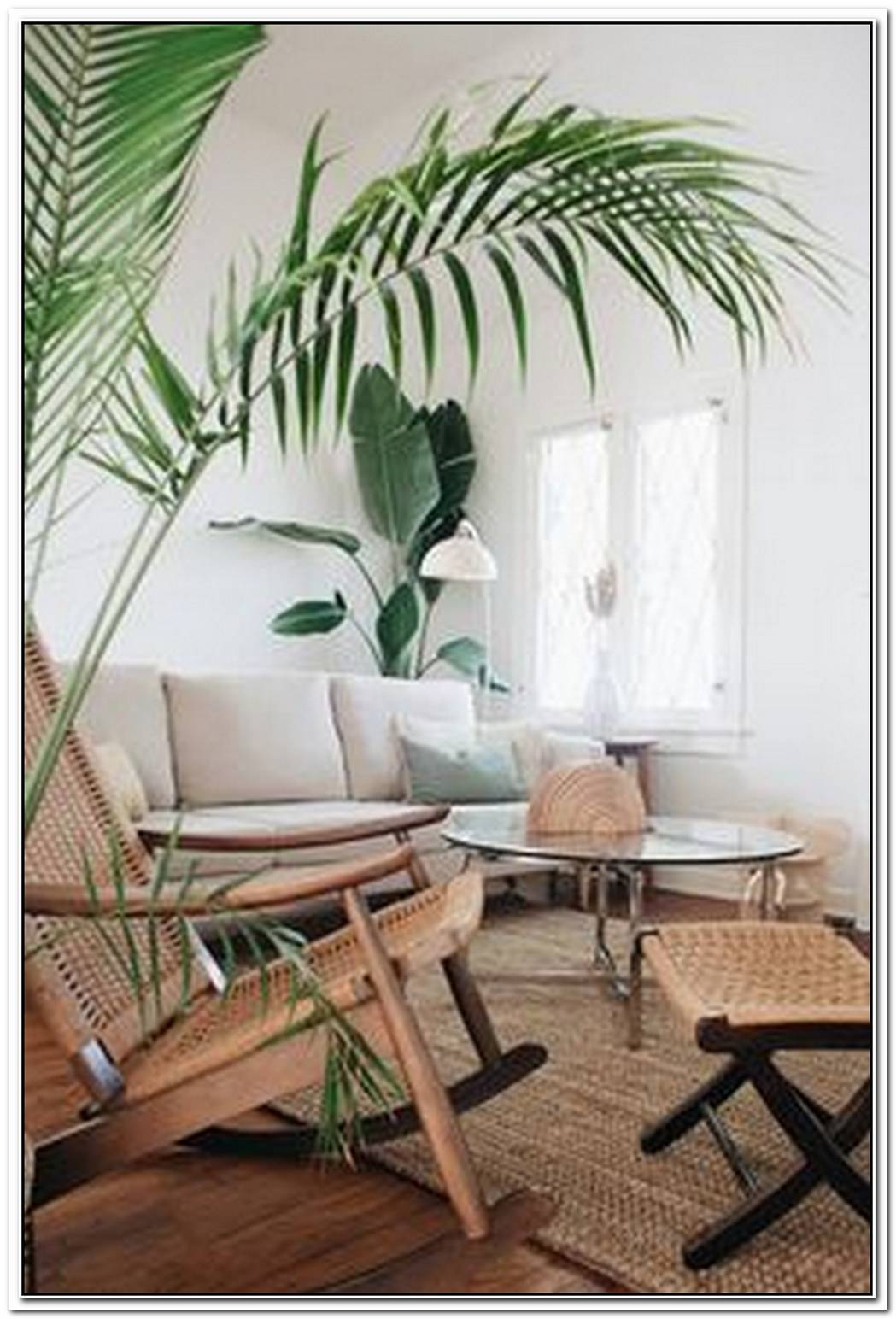 11 Tropical Living Room Ideas That Will Drive You Wild