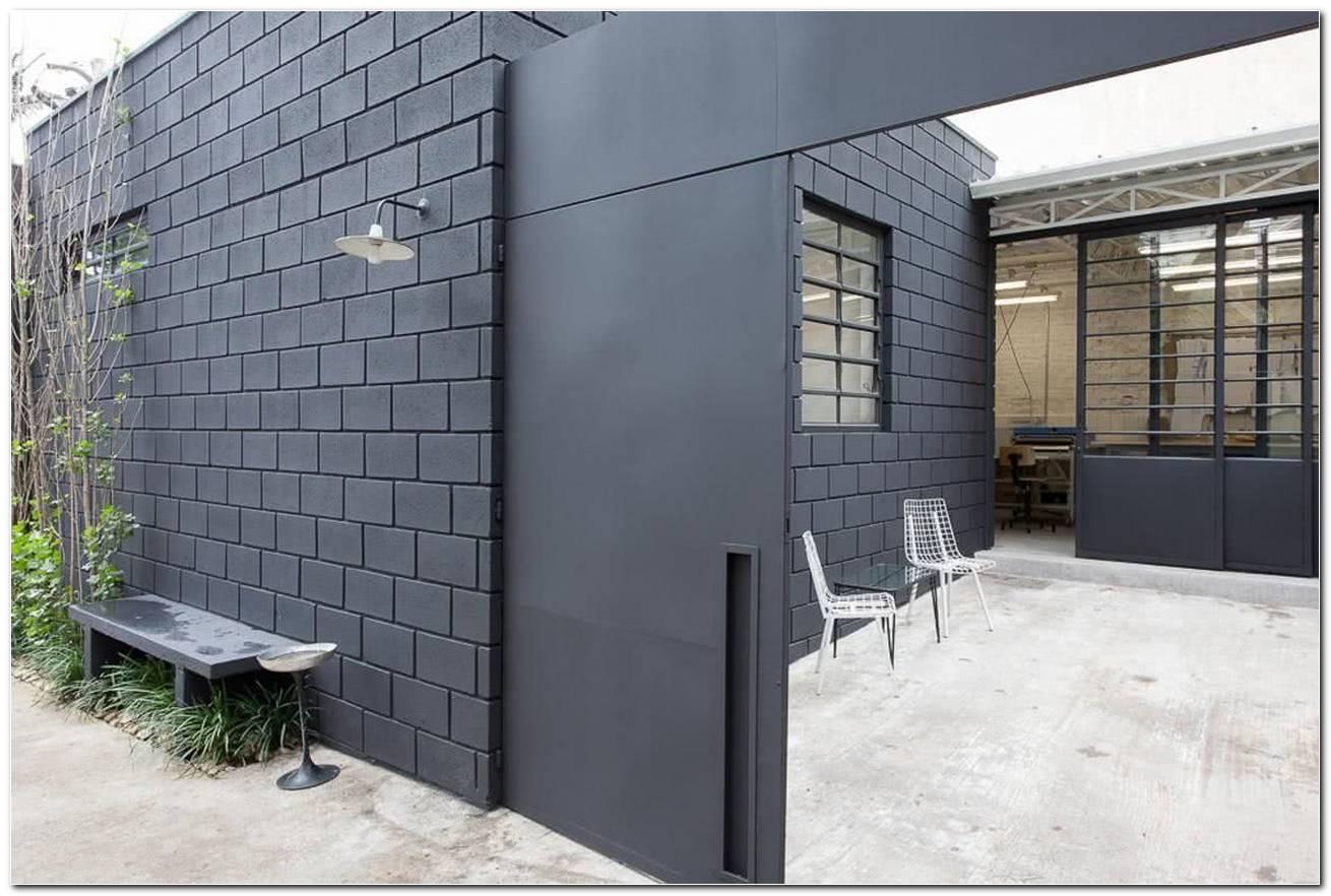 110 Modelos De Portões Residenciais Tipos Aberturas E Mais