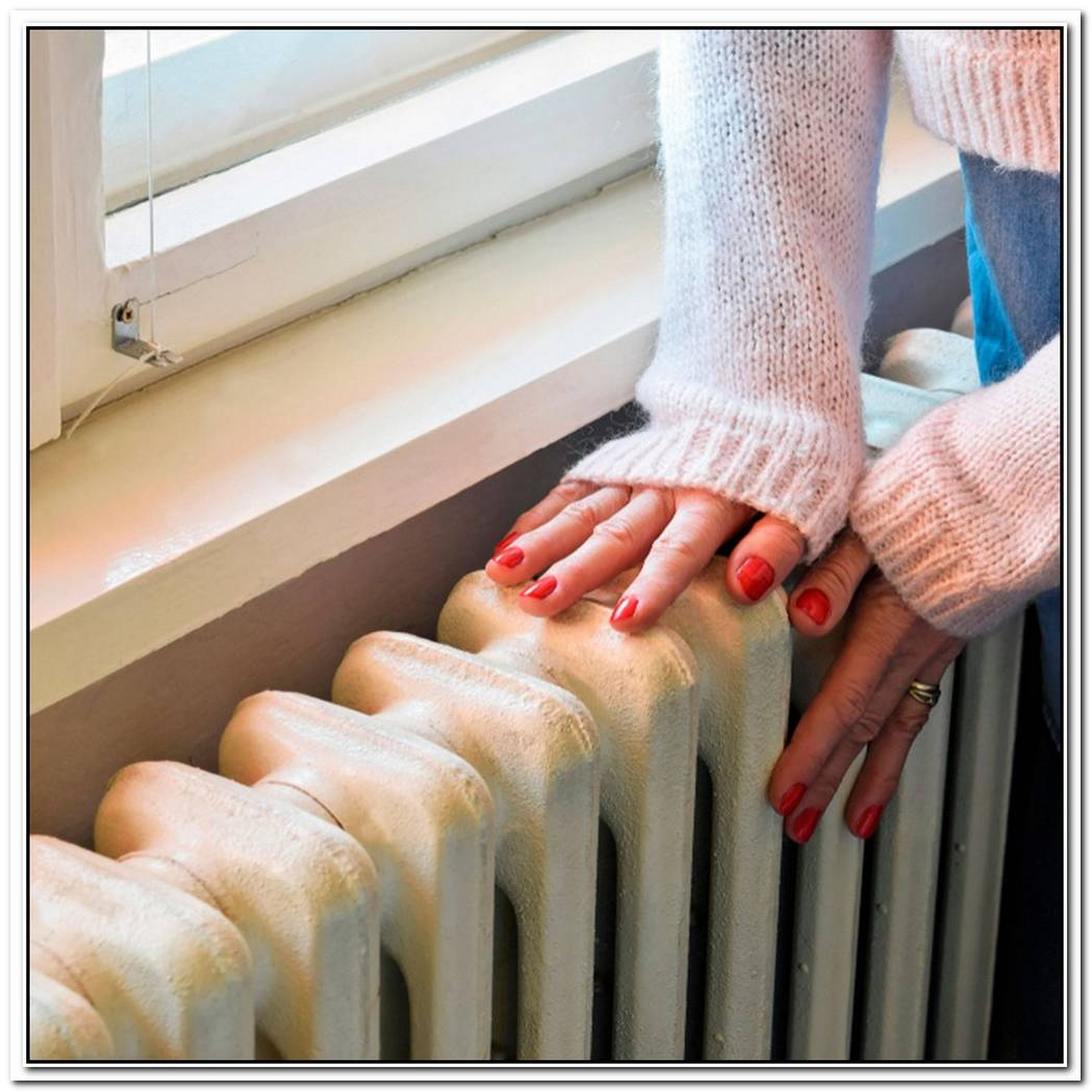 12 Ways To Save Money Heating Your Home
