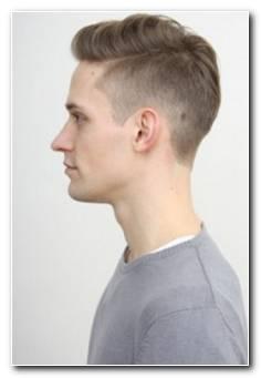12mm Frisur Bilder