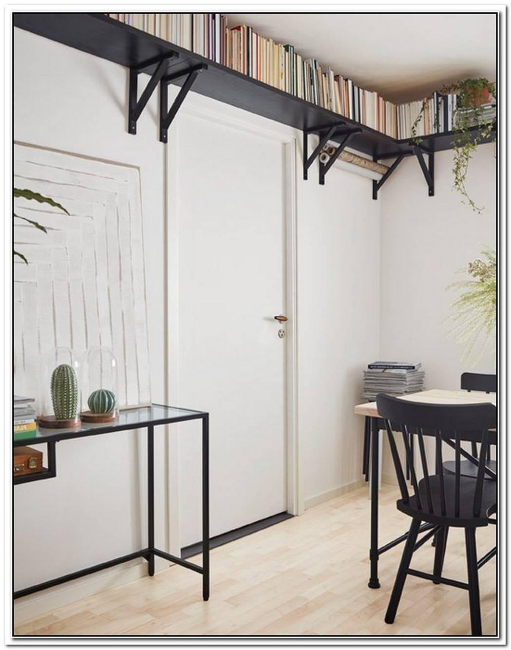 13 Budget Friendly Decor Ideas For Studio Apartments