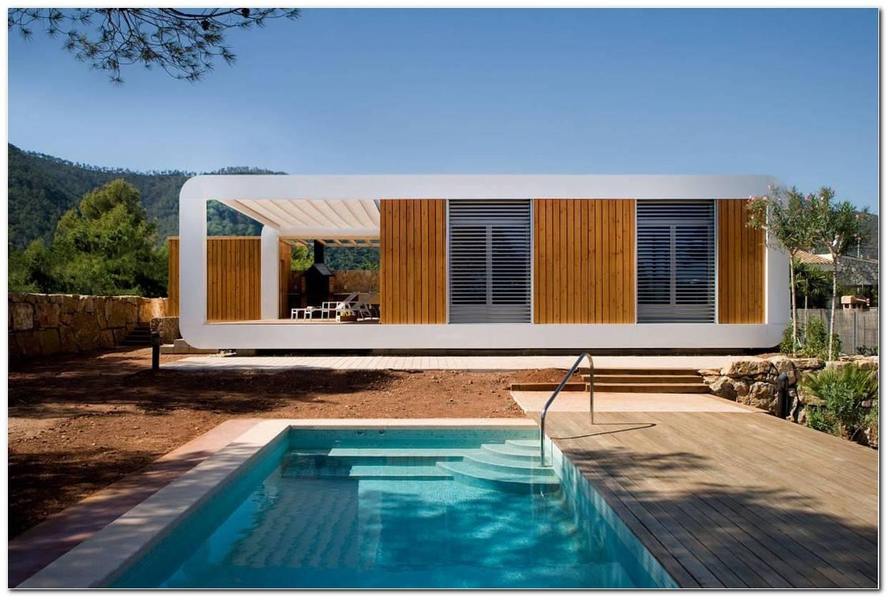 132 Casas Bonitas & Modernas Fotos
