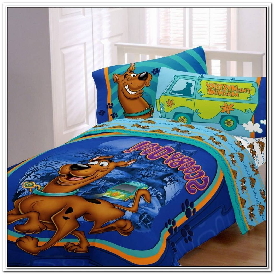 14 Cool And Creative Bed Sheets