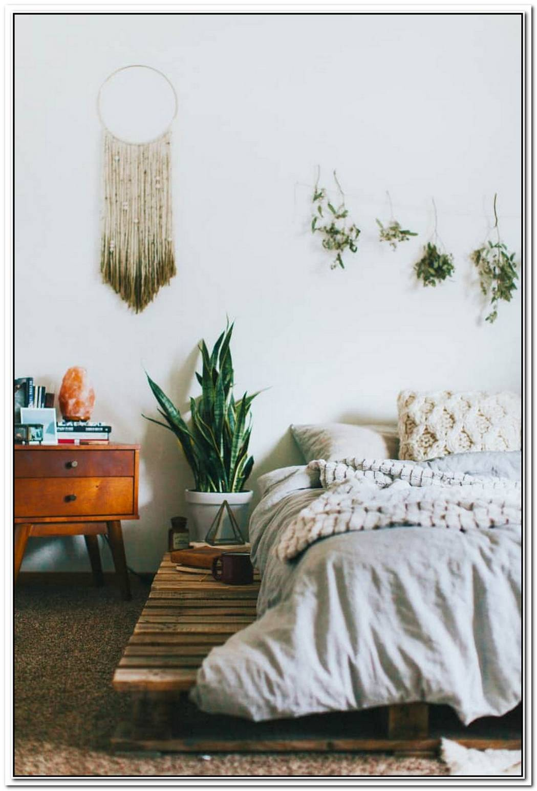 15 Ways To Utilize The Art Of Feng Shui