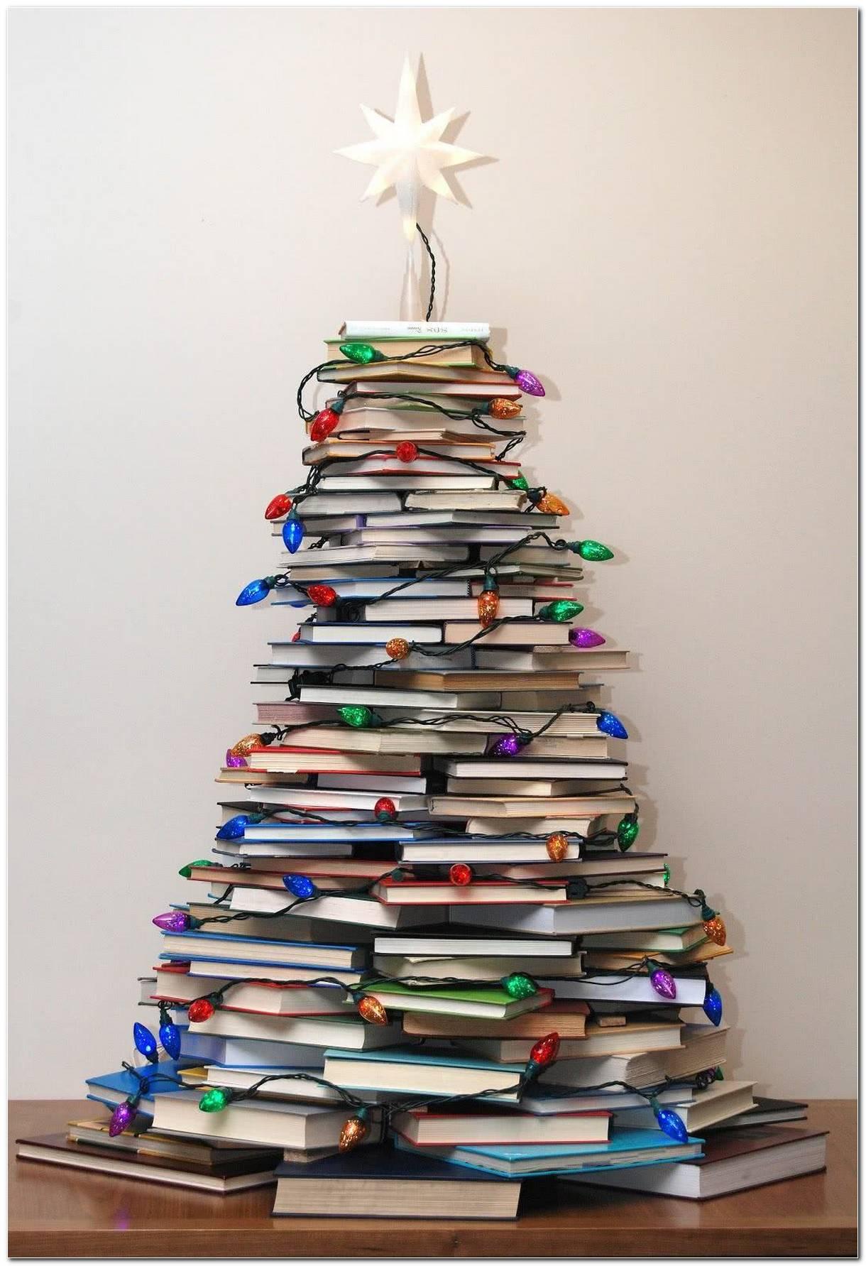 150 Fotos De Decoração De Natal Mesas Árvores E Mais