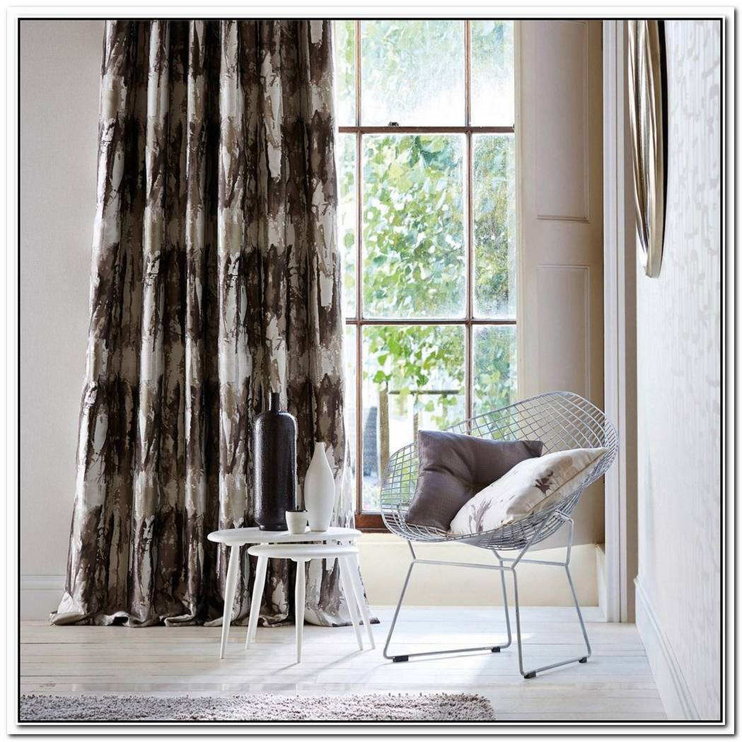 18 Fresh Harlequin Wallpaper And Fabrics