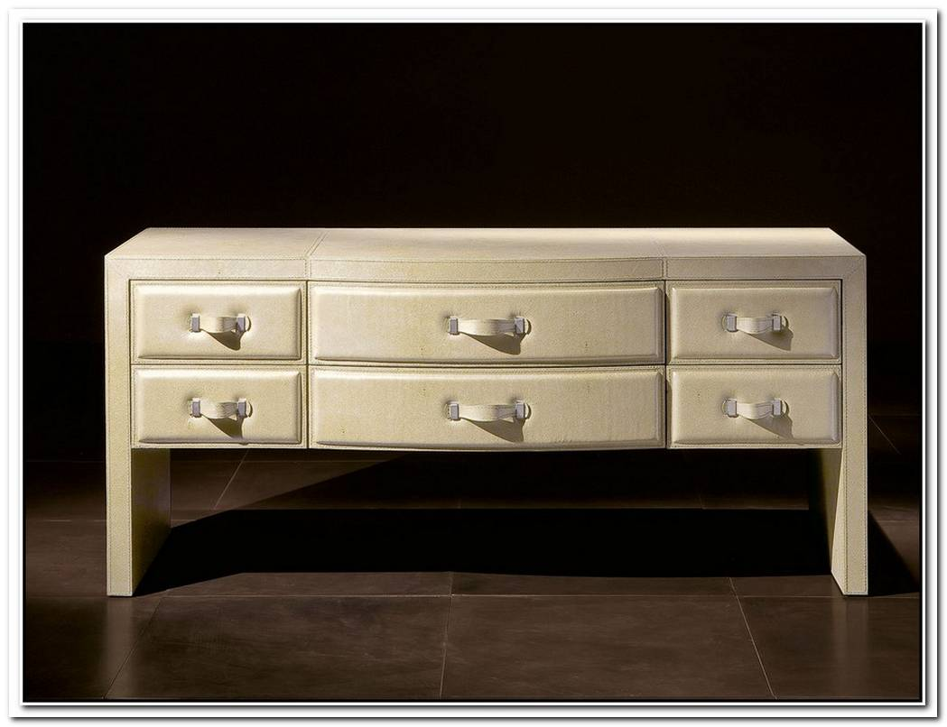 30 Chest Of Drawers From Nellavetrina