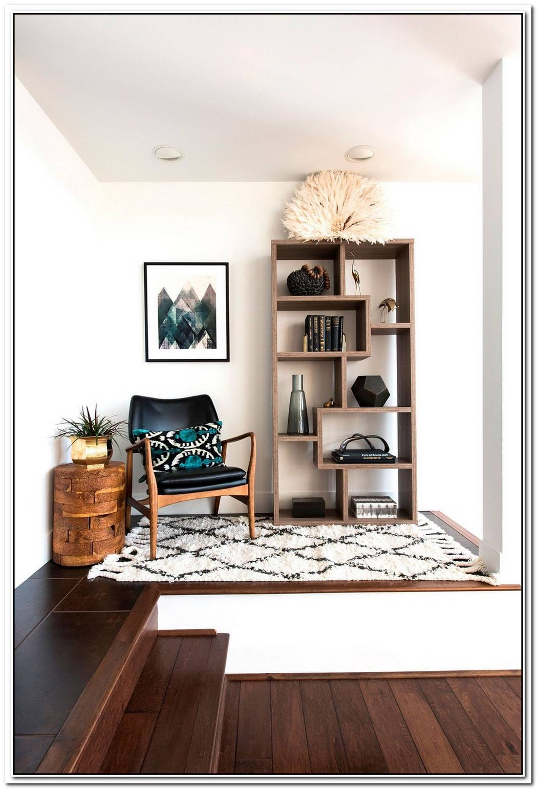 33 Modern Reading Nooks That Combine Comfort And Calm