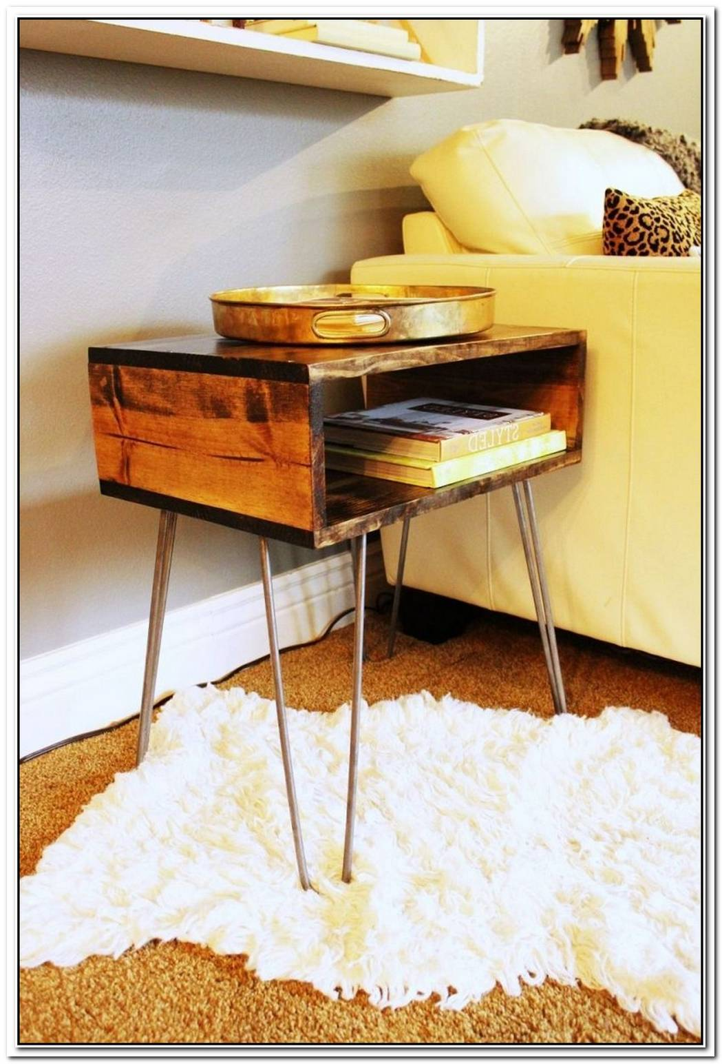 50 Cool Diy Projects That Can Make Your Home More Beautiful