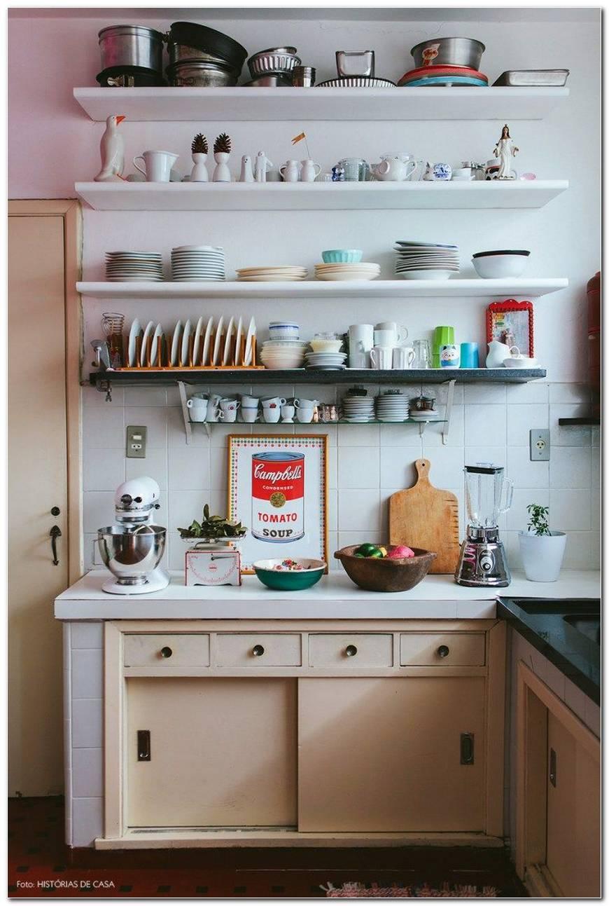 50 Enfeites Para Cozinhas Ideias E Fotos