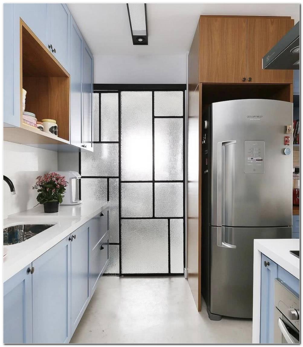 60 Pisos Para Cozinha Modelos E Tipos De Materiais