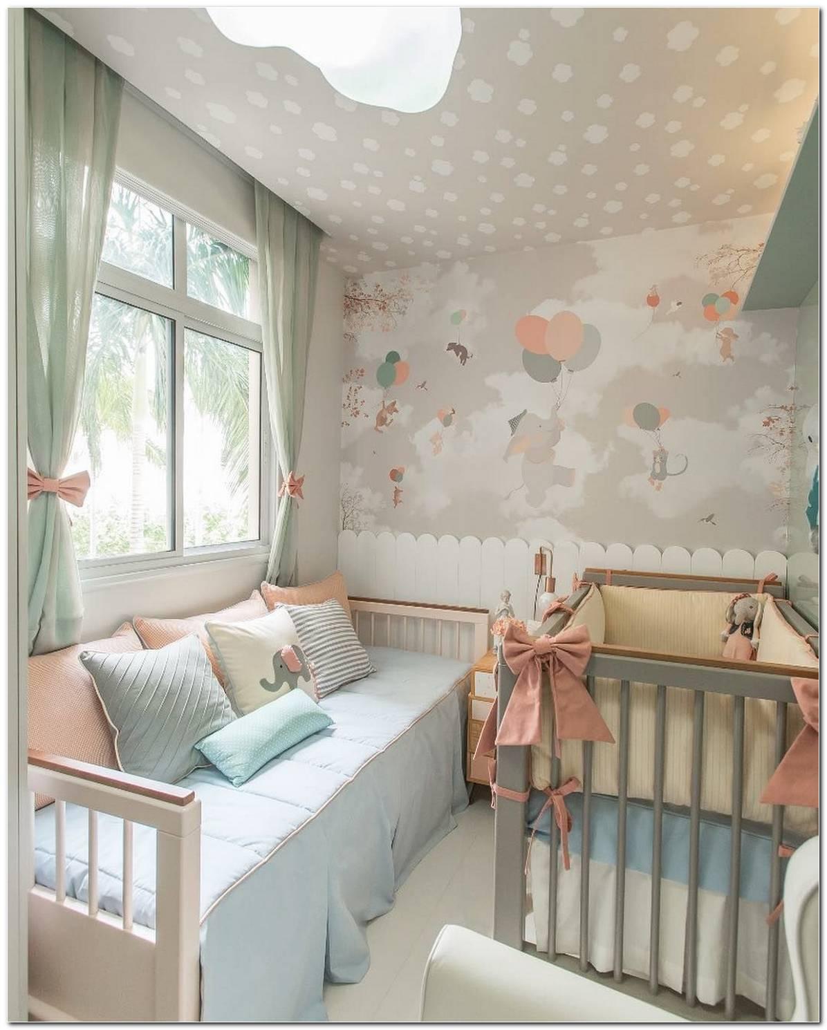 61 Quadros Para Quarto De Bebê Veja Os Modelos Mais Apaixonantes