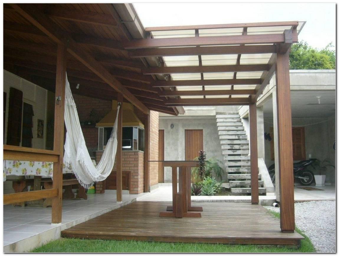65 Modelos De Telhados Guia Completo Para A Cobertura Da Casa