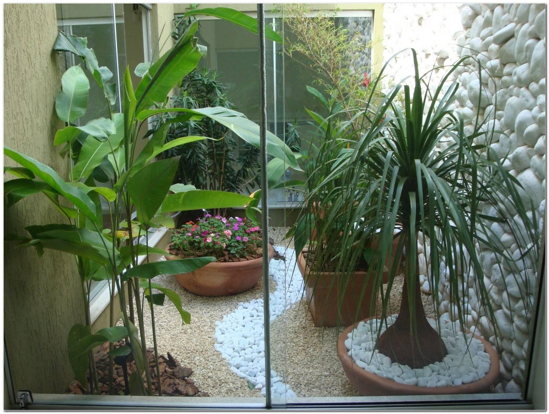 75 Plantas Artificiais Dicas E Decorações Com Folhagens