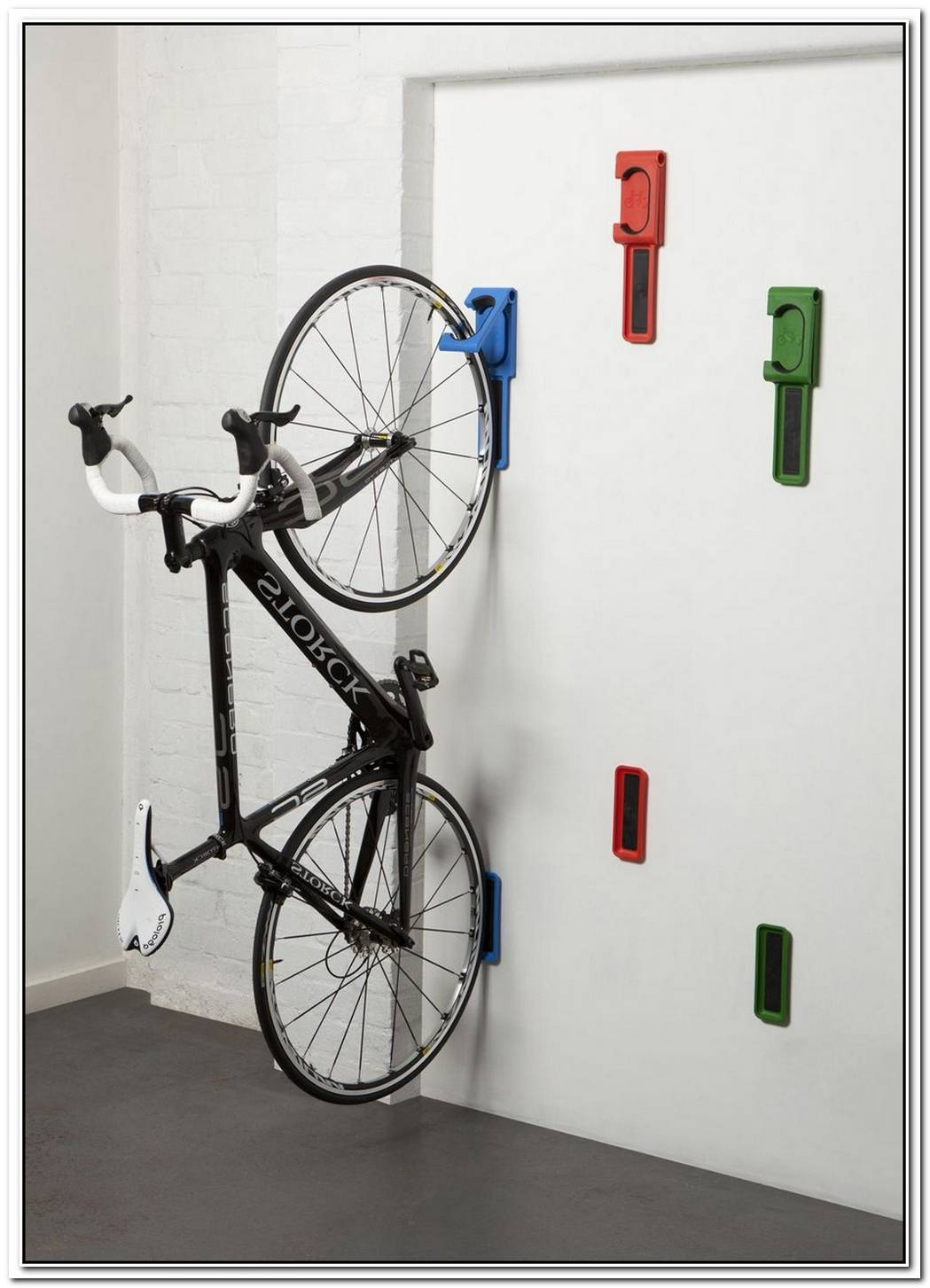 A Few Creative And Inventive Ways To Upcycle A Bicycle