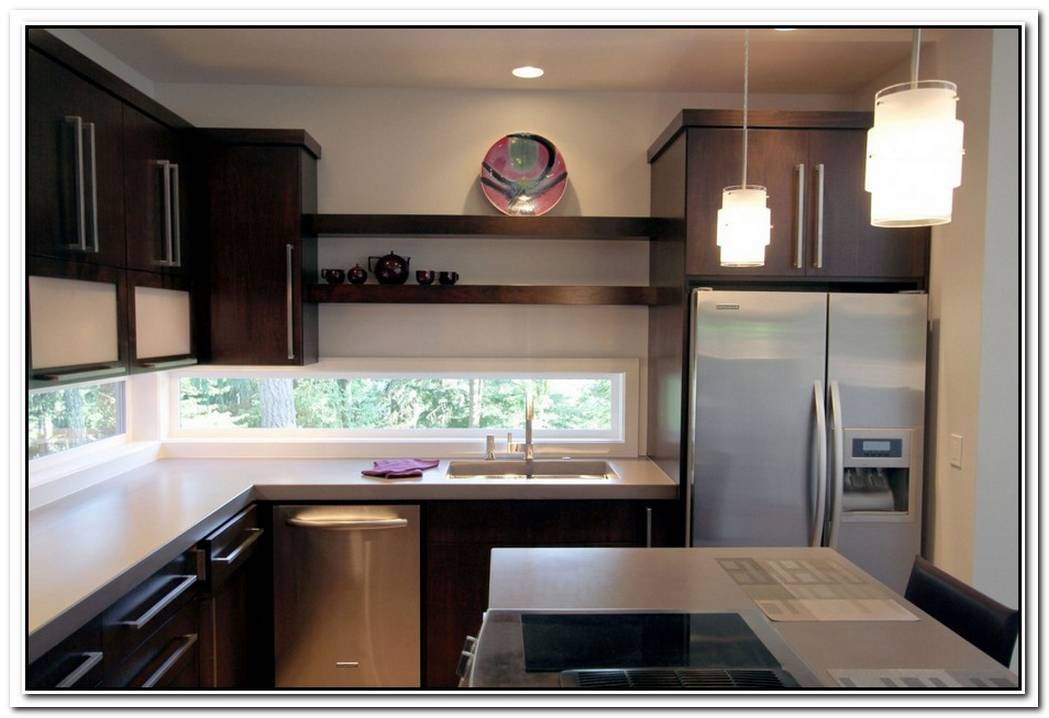 A Fresh Perspective Window Backsplash Ideas And The Designs Around Them