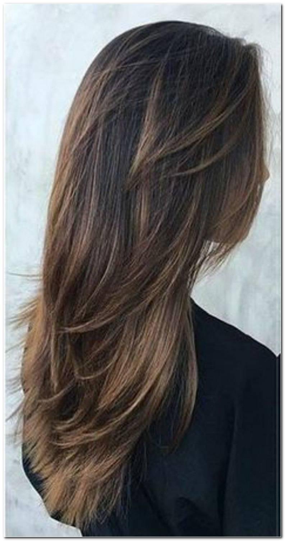 Abschluss Frisuren Locken