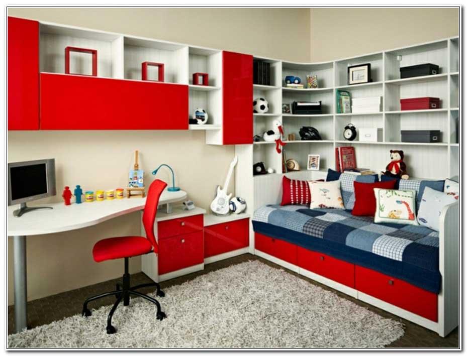 Accessoire Chambre Ado Fille Ikea