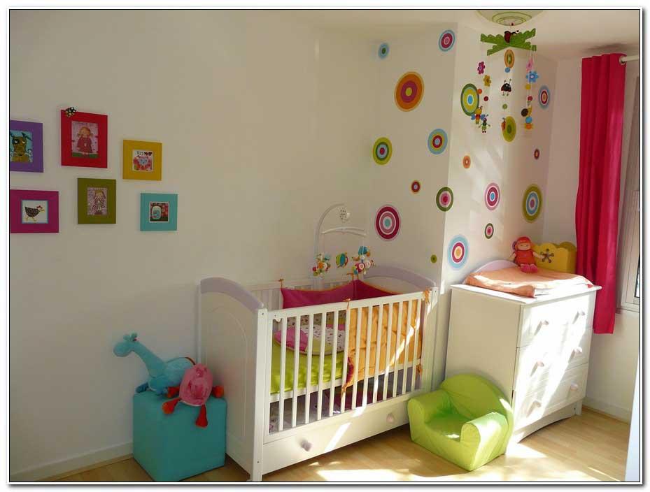 Accessoires De Chambre Enfant