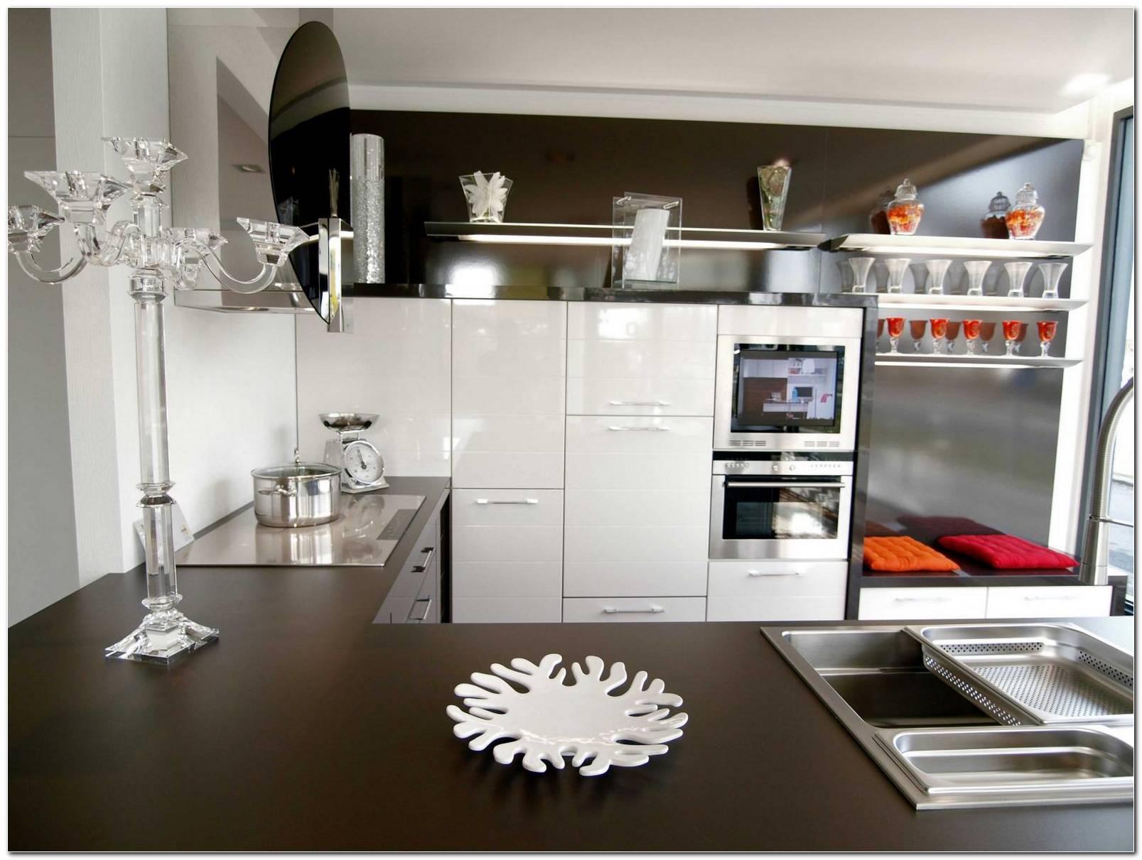Acess%C3%B3rio De Decora%C3%A7%C3%A3o Para Cozinha