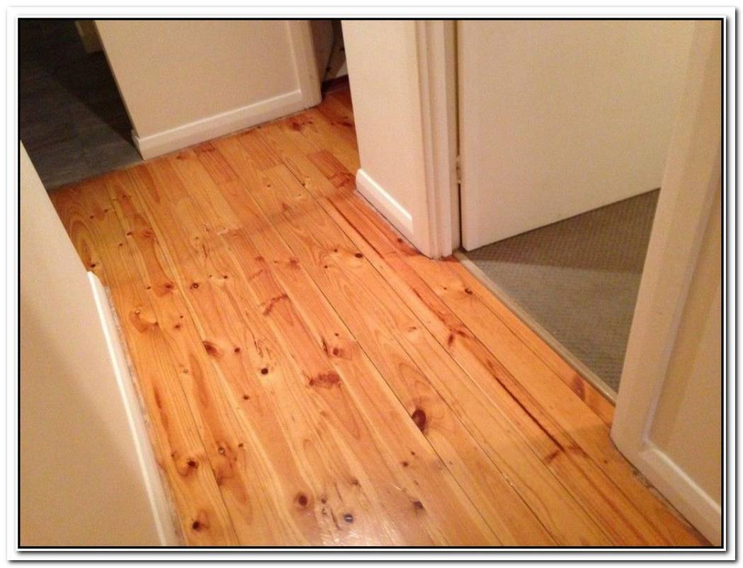 Advantages And Disadvantages Of Having Hardwood Floors