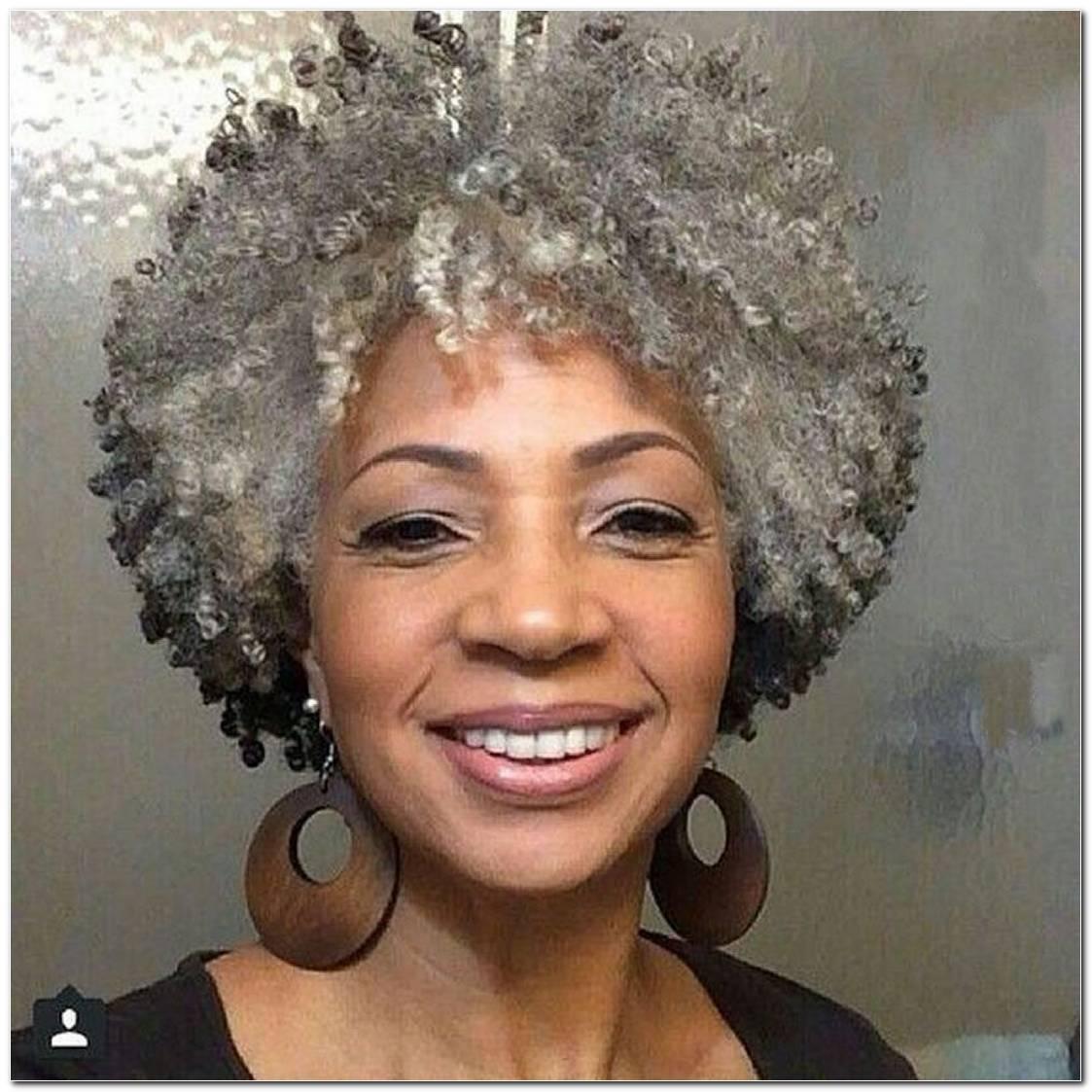Afro Frisuren Kurz