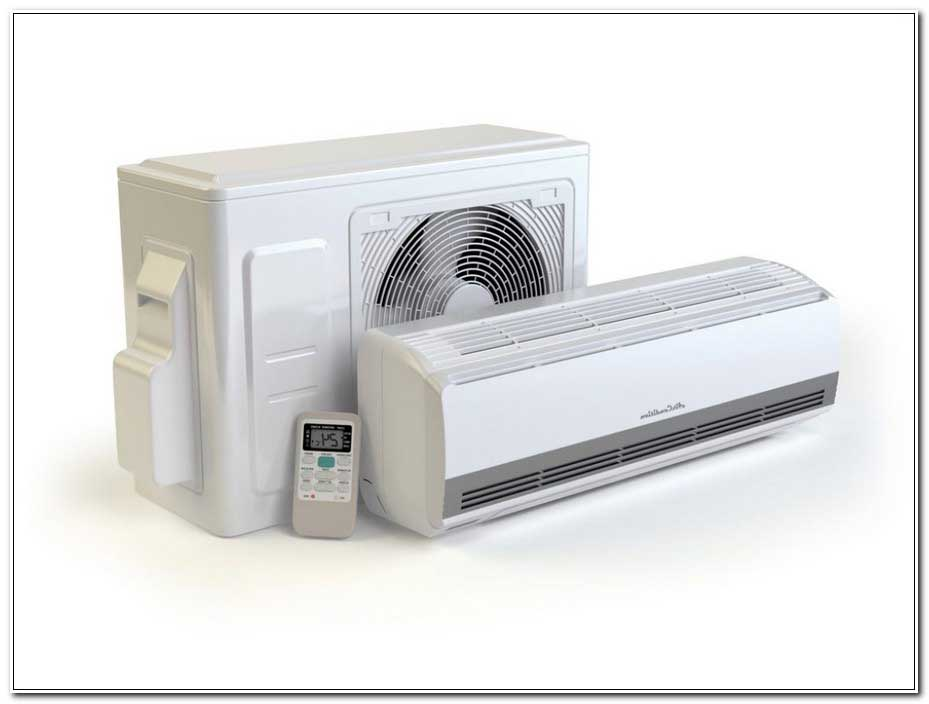 Air Conditionne Maison Prix
