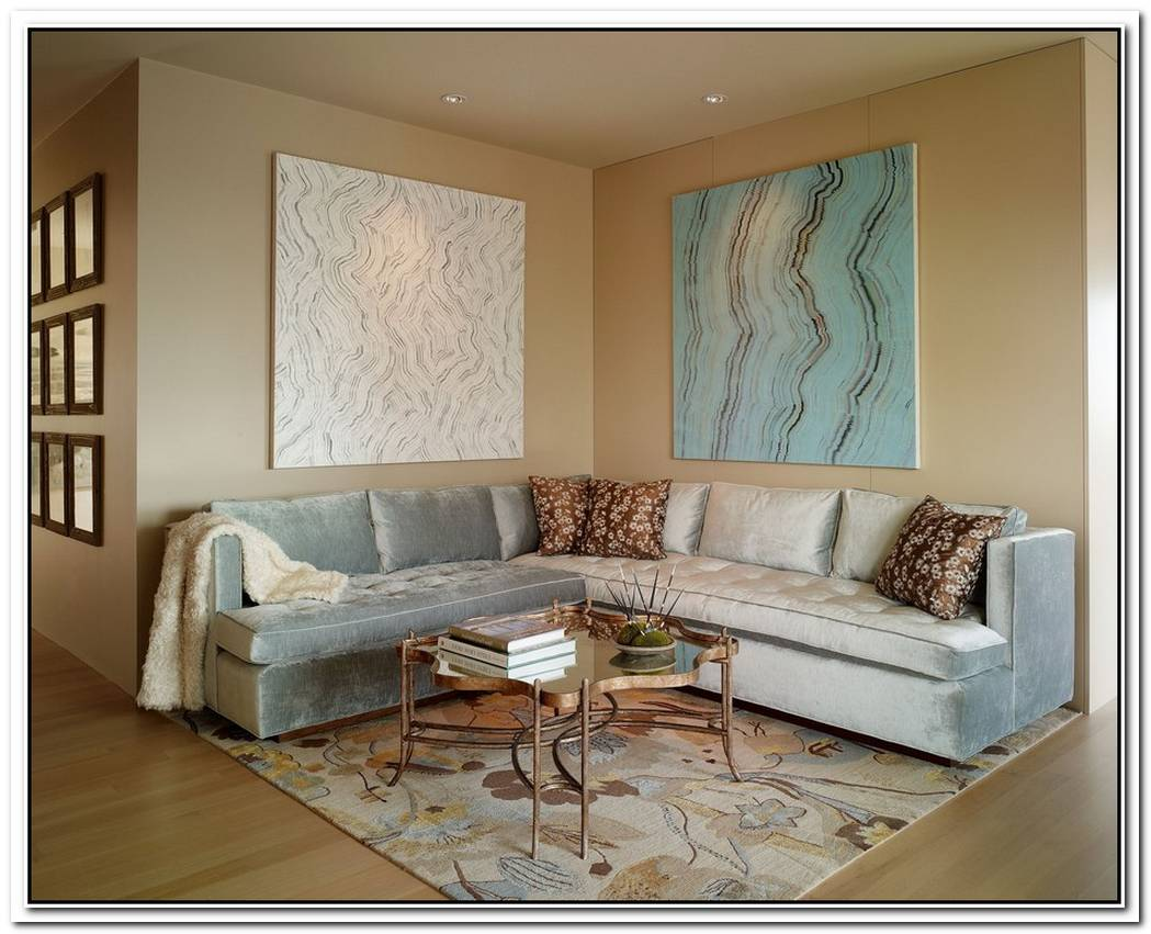 Alice Cottrell Interior Design