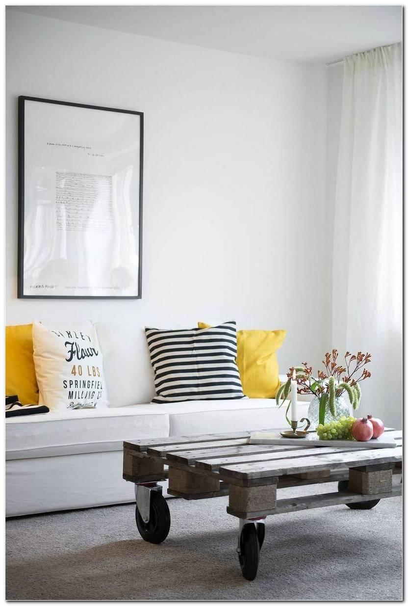 Almofadas Coloridas Veja 60 Modelos E Fotos Lindas