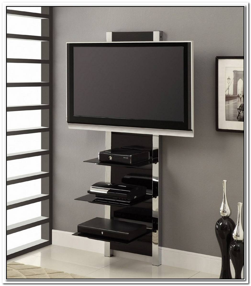 Altramount Tv Stand